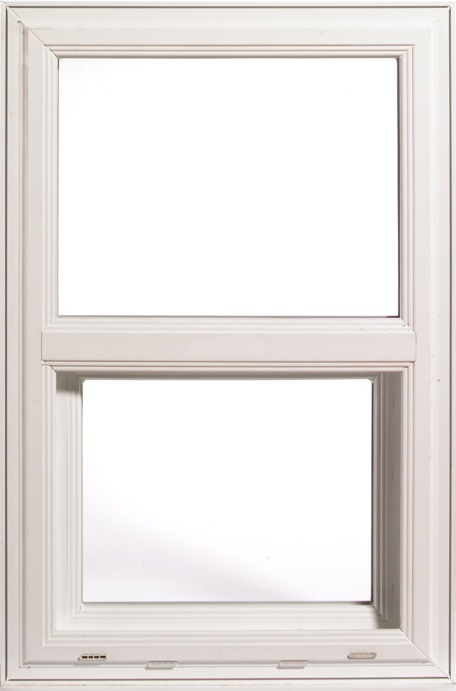 Hung_Windows
