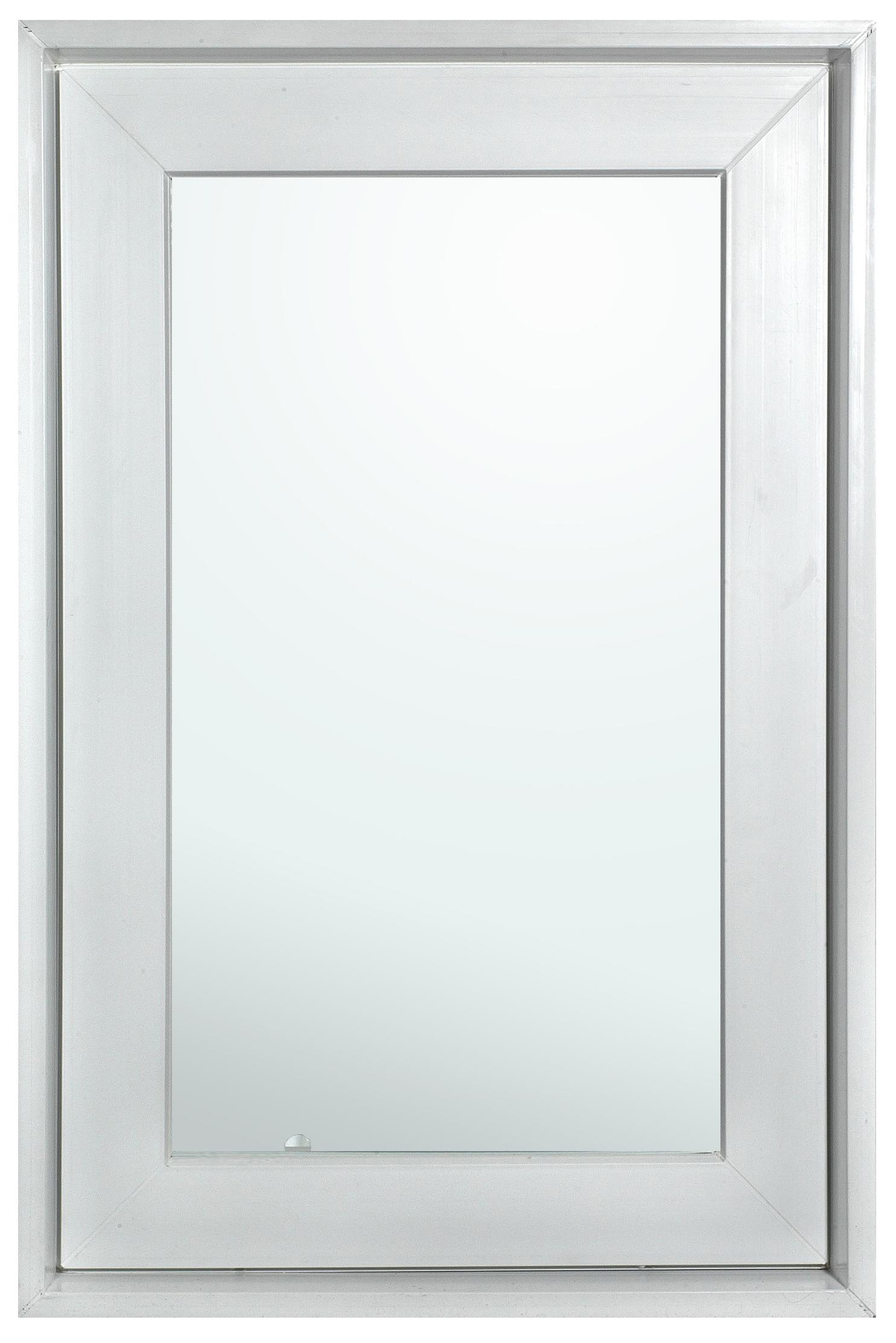 WC400