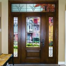 entrydoor2-216x216