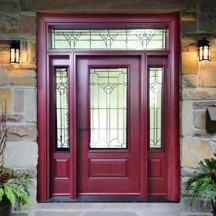 entrydoor7-216x216