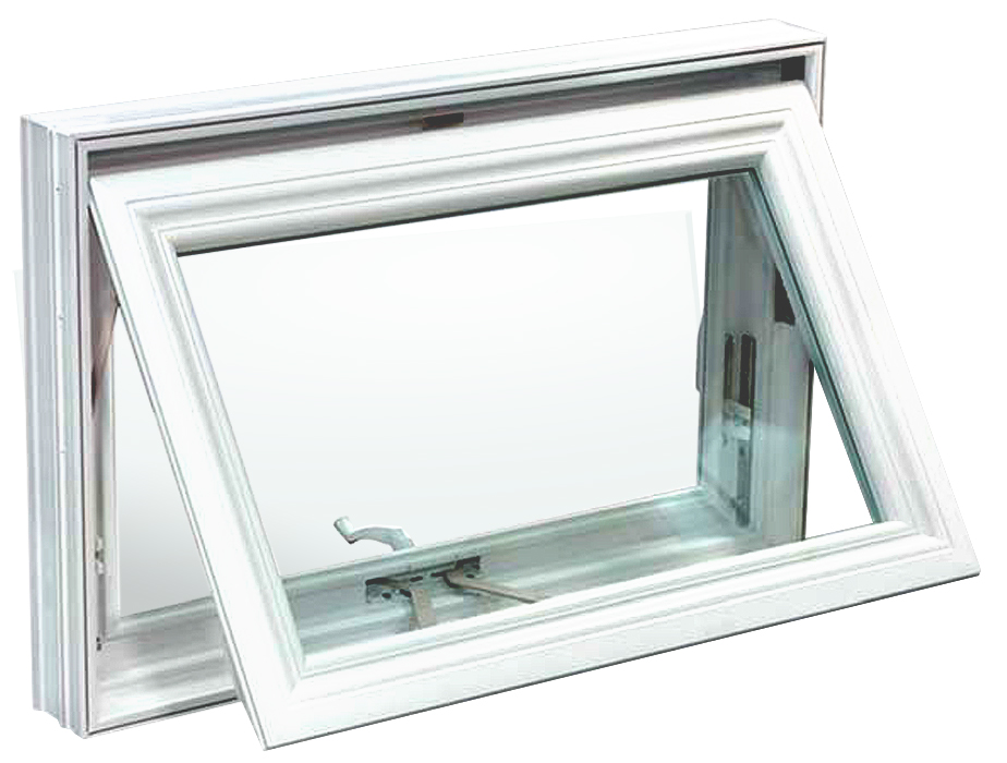 Obscure Glass Windows Opens Out : Window replacement brampton mississauga windows