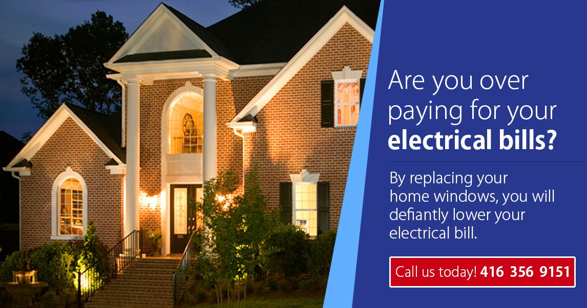 Are you over paying for your electrical bills?