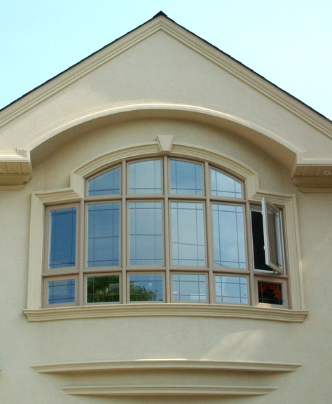 Choosing the best window replacement service provider at for Replacement window design ideas