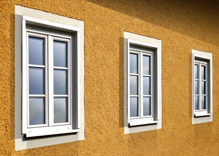 Why Are Old Casement Windows Important To Replace?