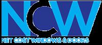 Net Cost Windows & Doors